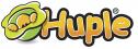 Huple